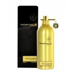 Montale Aoud Blossom Woda perfumowana 100ml spray