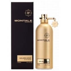 Montale Golden Aoud Woda perfumowana 100ml spray