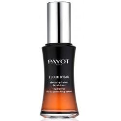 Payot Elixir D`Eau Hydrating Thirst-Quenching Essence Serum nawilżające 30ml