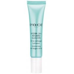 Payot Hydra24 + Moisturizing Reviving Eyes Roll On Nawilżająco - regenerujący krem pod oczy 15ml