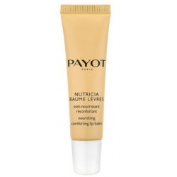Payot Nutricia Baume Levres Nourishing Comforting Lip Balm Odżywczy balsam do ust 15ml