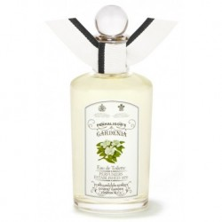 Penhaligon`s Anthology Gardenia Woda toaletowa 100ml spray