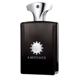 Amouage Memoir for Man Woda perfumowana 100ml spray