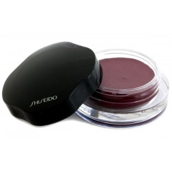 Shiseido Shimmering Cream Eye Color Kremowy cień do powiek RS321 6g