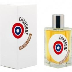 Etat Libre D`Orange Charogne Woda perfumowana 100ml spray