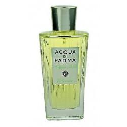 Acqua Di Parma Acqua Nobile Gelsomino Woda toaletowa 125ml spray TESTER