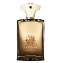Amouage Dia for Man Woda perfumowana 100ml spray TESTER