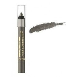 Astor Perfect Stay Eye Shadow + Liner Waterproof Kredka do oczu 710 Cosmic Grey 4g