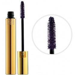 Yves Saint Laurent Mascara Volume Effet Faux Cils Tusz do rzęs 4 Fascinating Violet 7,5ml