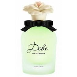 Dolce & Gabbana Dolce Floral Drops Woda toaletowa 75ml spray TESTER