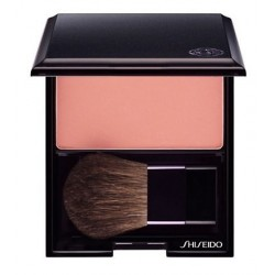 Shiseido Luminizing Satin Face Color Róż do policzków RS302 6,5g