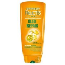 Garnier Fructis Nutri-Odbudowa Odżywka do włosów suchych 200ml