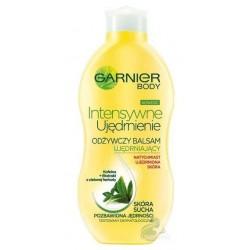 Garnier Intensywna Pielęgnacja Ujędrniający balsam do ciała 400ml