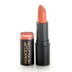 Makeup Revolution Amazing Lipstick Szminka do ust Bliss 3,8g