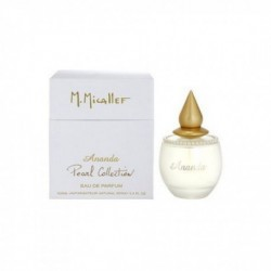 Micallef Ananda Pearl Edition Woda perfumowana 100ml spray