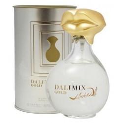 Salvador Dali Dalimix Gold Woda toaletowa 100ml spray