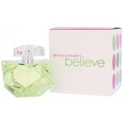 Britney Spears Believe Woda perfumowana 100ml spray