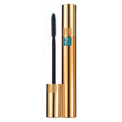 Yves Saint Laurent Mascara Volume Effet Faux Cils Waterproof Wodoodporny tusz do rzęs 1 Charcoal Black 6,9ml