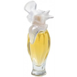 Nina Ricci L`Air Du Temps Woda perfumowana 100ml spray TESTER