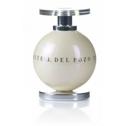 Jesus Del Pozo In White Woda toaletowa 100ml spray TESTER