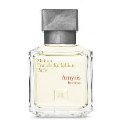 Maison Francais Kurkdjian Amyris Woda toaletowa 70ml spray