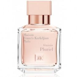 Maison Francais Kurkdjian Feminin Pluriel Woda perfumowana 70ml spray