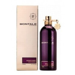 Montale Aoud Ever Woda perfumowana 100ml spray