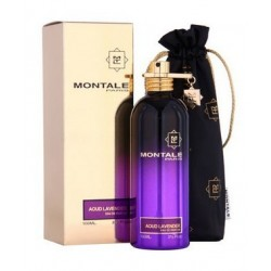 Montale Aoud Lavender Woda perfumowana 100ml