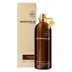 Montale Aoud Musk Woda perfumowana 100ml spray