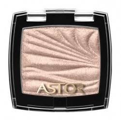Astor Eye Artist Color Waves Cień do powiek 830 Warm Taupe 11g