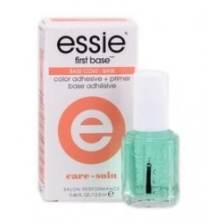 Essie First Base Care Uniwersalna baza do paznokci 13,5ml