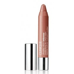 Clinique Chubby Stick Nawilżający balsam do ust 13 Boldest Bronze 3g