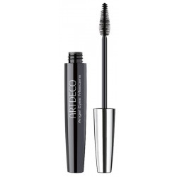 Artdeco Angel Eyes Mascara Tusz do rzęs 01 10ml