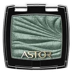 Astor Eye Artist Color Waves Cień do powiek 300 Exotic Green 11g