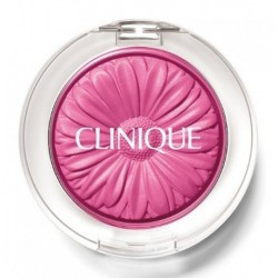Clinique Cheek Pop Blush Pop Róż do policzków 04 Plum Pop 3,5g