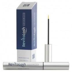 Revitalash Advanced Eyelash Conditioner Odżywka do rzęs 2ml