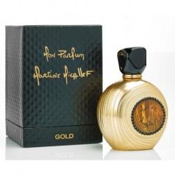 Micallef Mon Parfum Gold Woman Woda perfumowana 100ml spray
