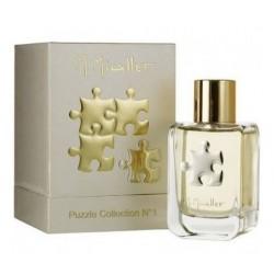 Micallef Puzzle No.1 Woman Woda perfumowana 100ml spray