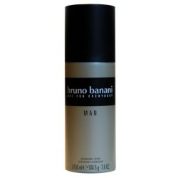 Bruno Banani Man Dezodorant 150ml spray