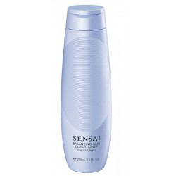 Sensai Balancing Hair Conditioner Odżywka do włosów 250ml
