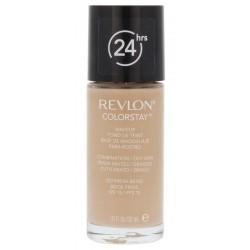 Revlon ColorStay Makeup Podkład dla cery tłustej i mieszanej 250 Fresh Beige 30ml
