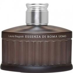 Laura Biagiotti Essenza Di Roma Uomo Woda toaletowa 40ml spray