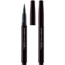 Shiseido Automatic Fine Eyeliner Eyeliner z wkładem BR 602 brown brązowy 1,4ml