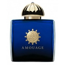 Amouage Interlude for Woman Woda perfumowana 100ml spray