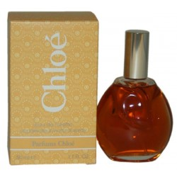 Chloe 1975 Woda toaletowa 50ml spray