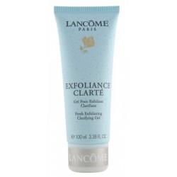 Lancome Exfoliance Clarte Gel Frais Exfoliant Clarifiant Peeling w żelu 100ml