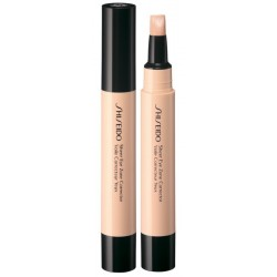 Shiseido Sheer Eye Zone Corrector Korektor do twarzy 104 Natural Ohre 3,8ml