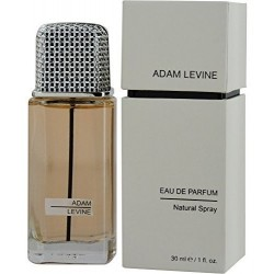 Adam Levine For Woman Woda perfumowana 30ml spray