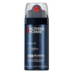 Biotherm Homme Day Control 72h Dezodorant antyperspirant 150ml spray