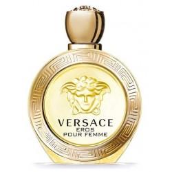 Versace Eros Pour Femme Woda perfumowana 30ml spray